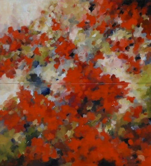cynthia_owens_aloft_oil:mixed_50x46